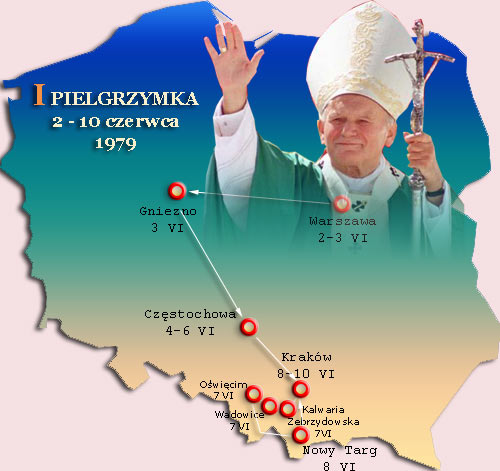 http://www.zsp.koscielec.pl/JP2/pielgrzymka001.jpg
